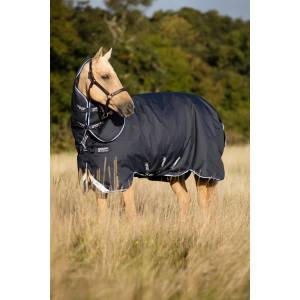 Amigo Bravo 12 Original Turnout Blanket (250g Medium)
