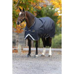 Amigo Bravo 12 XL Turnout Blanket (250g Medium)