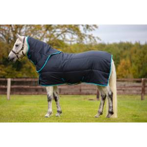 Amigo Insulator Plus Pony Blanket (200g Medium)