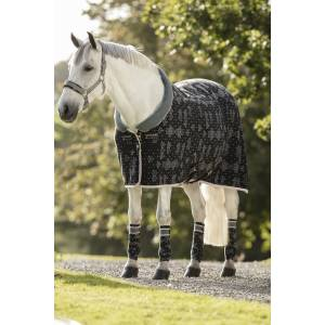 Horseware Fashion Cosy Fleece