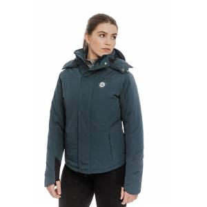 Horseware Ladies Dara Tech Jacket - Active Collection