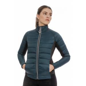 Horseware Ladies Ona Hybrid Jacket - Active Collection