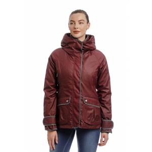 Horseware Ladies Eliza Country Style Jacket