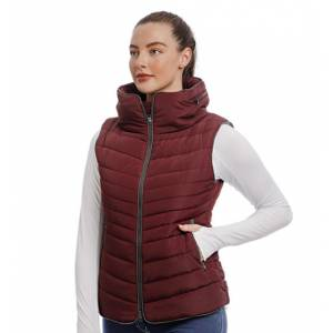 Horseware Ladies Maya Vest