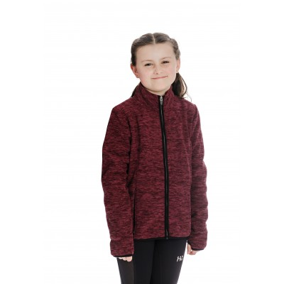 Horseware Kids Lara Thermo Regulating Fleece Jacket