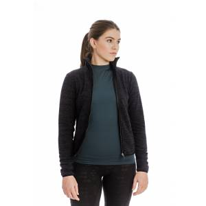 Horseware Ladies Lara Thermo Regulating Fleece Jacket