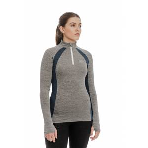 Horseware Ladies Winter Aveen Technical Top
