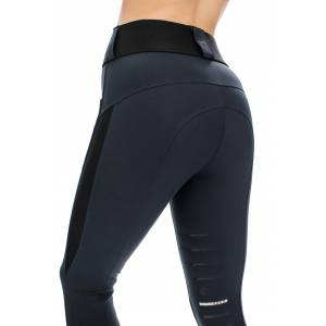 Horseware Ladies Hybrid Pull-Up Breeches