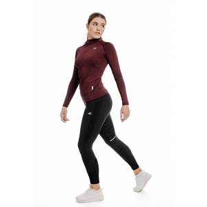 Horseware Ladies Hybrid Aqua-X Pull-Up Breeches