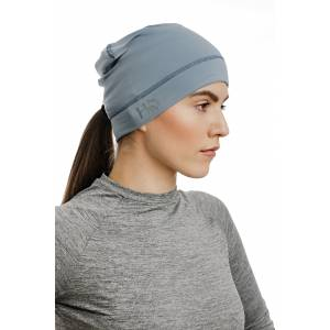Horseware Light Weight Beanie