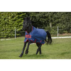 Horseware Mio Turnout Blanket - Lightweight
