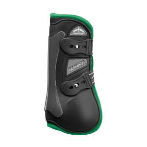 Veredus Olympus Colors Open Front Boot