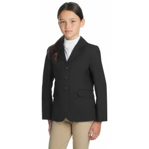 Ovation Kids Destiny 3-Button Show Coat