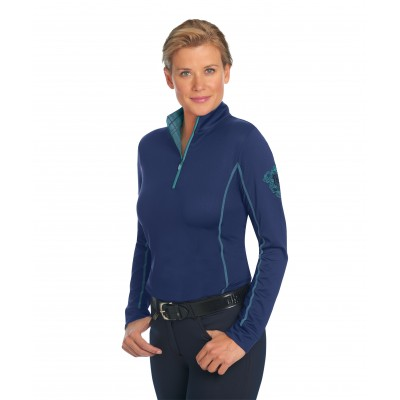 Romfh Ladies Chill Chaser UV Long Sleeve Shirt