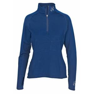 Ovation Ladies Selena Tech Top