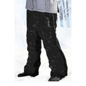 Ovation Ladies Dakota Thermo Pants
