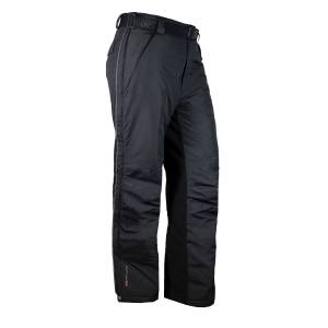 Ovation Dakota Thermo Pants