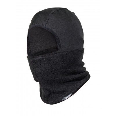 Ovation Thermo Hat
