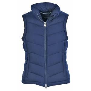 Ovation Ladies Kasker Vest