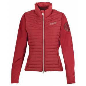 Ovation Ladies Darlene Jacket
