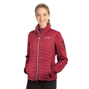 Ovation Darlene Jacket
