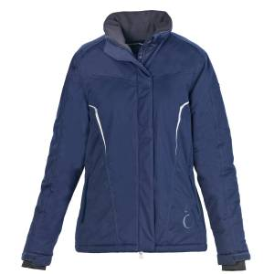 Ovation Ladies Evista Jacket