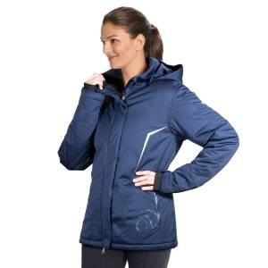 Ovation Evista Jacket