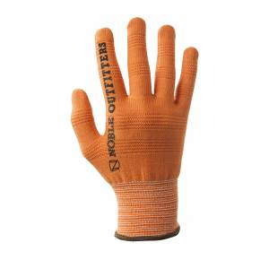 Noble Outfitters True Fllex Rope Glove - Right Hand Only