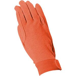 SSG Kids Summer Gripper Gloves