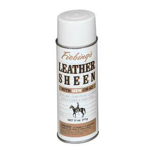 Fiebing's Leather Sheen