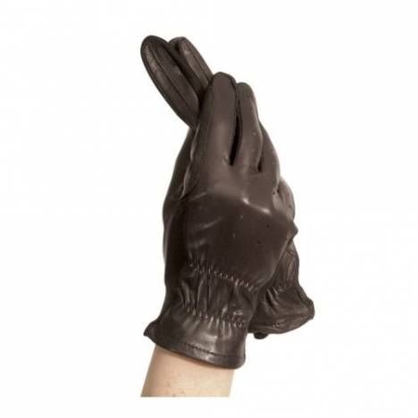 Good Hands Close Touch Splendex Gloves