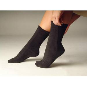 Devon Aire Polartec Socks