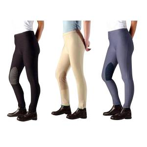 Devon Aire Ladies Powerstretch Tight
