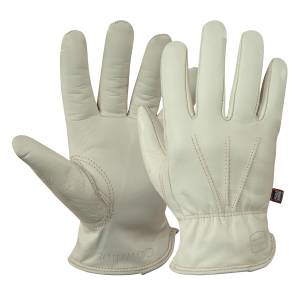 Noble Outfitters Cheyenne Cowhide Gloves