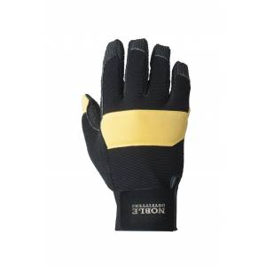 Noble Outfitters Haybucker Gloves - Unisex