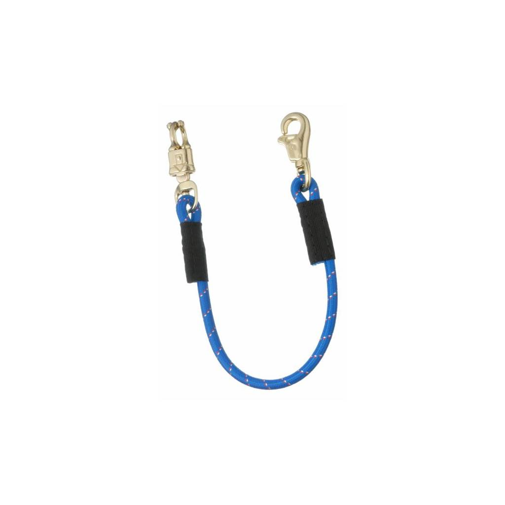 Tough-1 Bungee Trailer Tie
