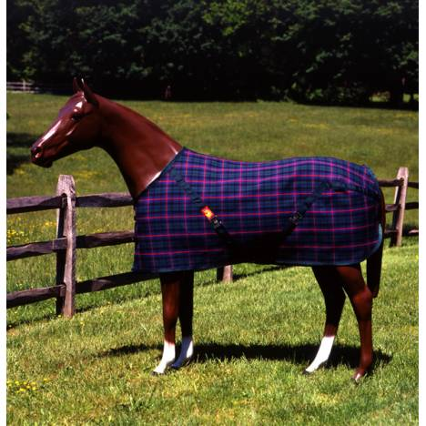 The Original Baker Stable Sheet
