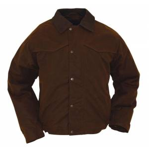 Outback Trailblazer Jacket- Men's