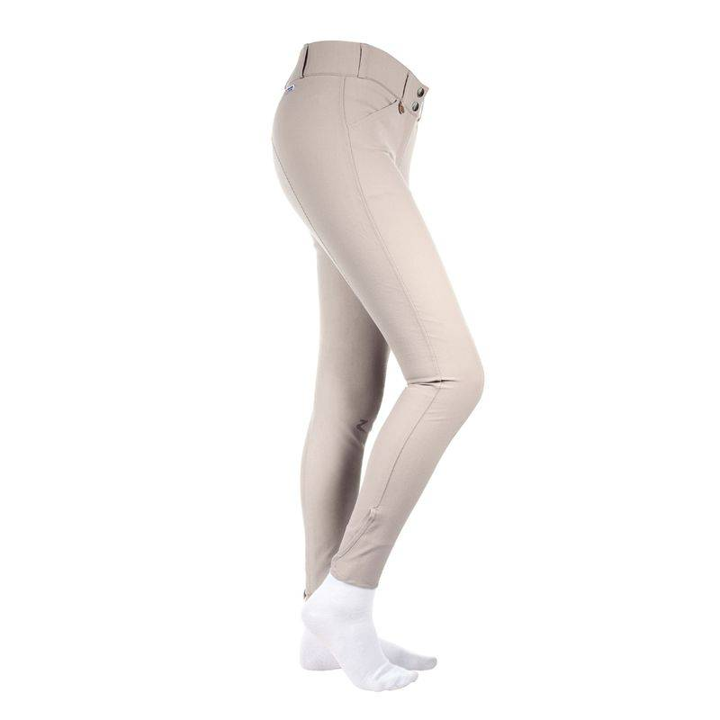 horze women's breeches