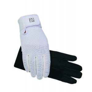 SSG Aquatack Gloves
