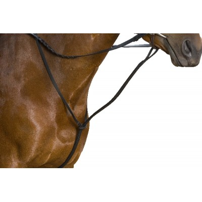 Wintec Padded Standing Martingale
