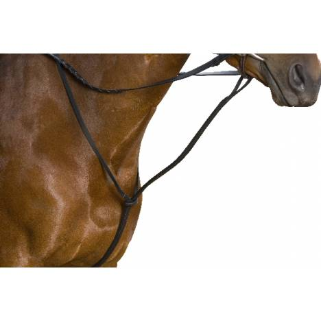 Wintec Standing Martingale