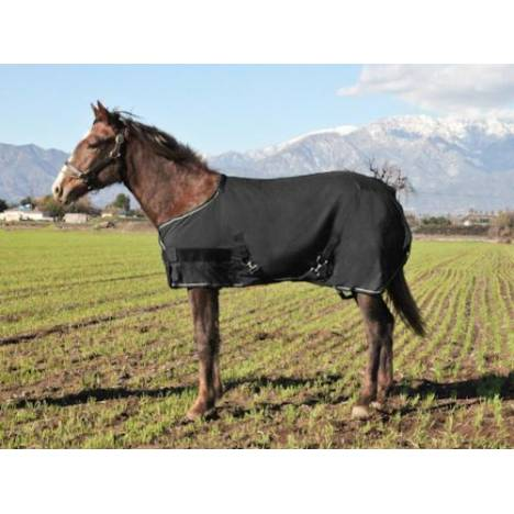 Kensington Adjustable Turnout Blanket - Weanling