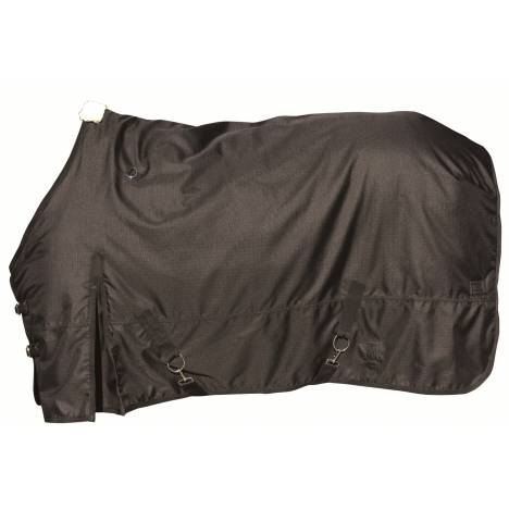 Professionals Choice 1200D Winter Blanket