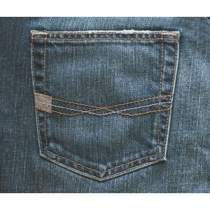 Ariat Mens M2 Relaxed Jean