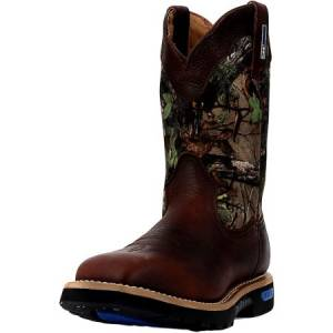Cinch Work Boots Style WXM105W - Mens
