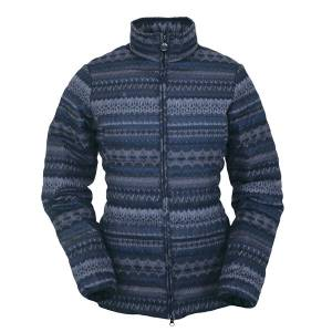 Outback Trading  Willow Jacket - Ladies