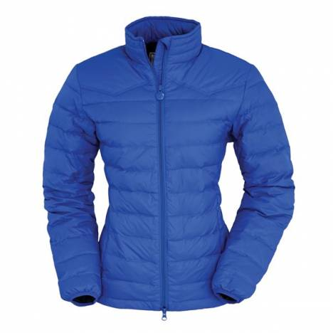 Outback Trading Snow Canyon Jacket - Ladies