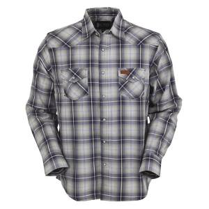 Outback Trading Baron Performance Shirt - Mens