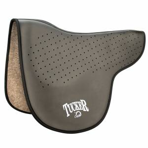 Cavallo Tucker Pad - Equitation